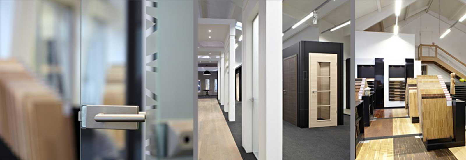 wir planen ihre t renausstellung die t r zur welt. Black Bedroom Furniture Sets. Home Design Ideas